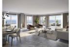 Programme neuf Evian Les Bains Haute Savoie 74028128 Cp immobilier