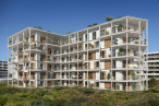 Programme neuf Annemasse Haute Savoie 74028129 Cp immobilier