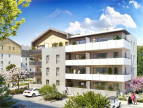 Programme neuf Bons En Chablais Haute Savoie 74028133 Cp immobilier