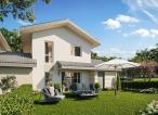 Programme neuf Margencel Haute Savoie 74028137 Cp immobilier