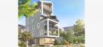 Programme neuf Annemasse Haute Savoie 74028139 Cp immobilier