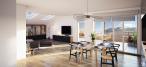 Programme neuf Domancy Haute Savoie 74028142 Cp immobilier