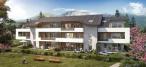 Programme neuf Saint Pierre En Faucigny Haute Savoie 74028145 Cp immobilier