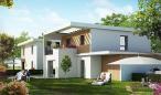 Programme neuf Annecy Le Vieux Haute Savoie 7402814 Cp immobilier