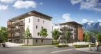 Programme neuf Bonneville Haute Savoie 74028151 Cp immobilier