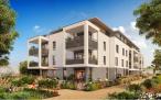Programme neuf Vetraz Monthoux Haute Savoie 74028159 Cp immobilier