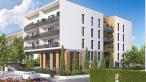 Programme neuf Thonon Les Bains Haute Savoie 74028166 Cp immobilier