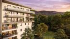 Programme neuf Collonges Sous Saleve Haute Savoie 74028175 Cp immobilier