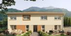 Programme neuf Marnaz Haute Savoie 74028182 Cp immobilier