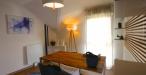 Programme neuf Faverges Haute Savoie 74028186 Cp immobilier