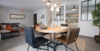 Programme neuf Vougy Haute Savoie 74028188 Cp immobilier