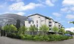 Programme neuf Etrembieres Haute Savoie 7402818 Cp immobilier