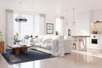Programme neuf Cluses Haute Savoie 74028190 Cp immobilier