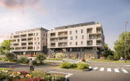 Programme neuf Saint Genis Pouilly Ain 74028192 Cp immobilier