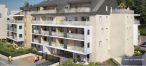 Programme neuf Chambery Savoie 74028197 Cp immobilier