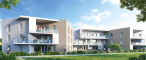 Programme neuf Saint Genis Pouilly Ain 74028199 Cp immobilier