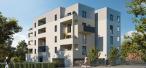 Programme neuf Cluses Haute Savoie 74028200 Cp immobilier
