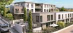Programme neuf Bandol Var 74028204 Cp immobilier