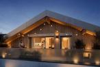 Programme neuf Reignier Haute Savoie 74028209 Cp immobilier