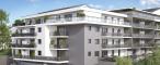 Programme neuf Cruseilles Haute Savoie 74028210 Cp immobilier