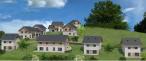 Programme neuf La Motte En Bauges Savoie 74028214 Cp immobilier