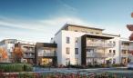 Programme neuf Vetraz Monthoux Haute Savoie 7402821 Cp immobilier