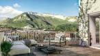 Programme neuf Seynod Haute Savoie 74028232 Cp immobilier