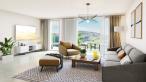 Programme neuf Frangy Haute Savoie 74028244 Cp immobilier