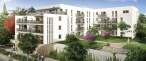 Programme neuf Gex Ain 74028246 Cp immobilier