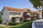 Programme neuf Saint Cergues Haute Savoie 74028247 Cp immobilier