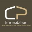 Programme neuf Beaumont Haute Savoie 74028248 Cp immobilier