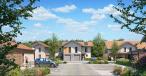 Programme neuf Chens Sur Leman Haute Savoie 74028250 Cp immobilier