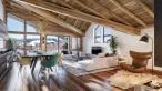 Programme neuf Les Gets Haute Savoie 74028253 Cp immobilier