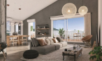 Programme neuf Cluses Haute Savoie 74028268 Cp immobilier