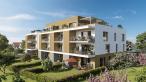 Programme neuf La Roche Sur Foron Haute Savoie 74028273 Cp immobilier