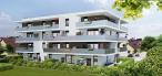 Programme neuf Annemasse Haute Savoie 74028274 Cp immobilier