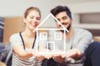 Programme neuf Viry Haute Savoie 74028278 Cp immobilier