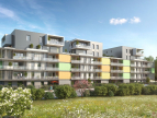 Programme neuf Saint Genis Pouilly Ain 74028279 Cp immobilier