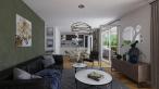 Programme neuf Neydens Haute Savoie 74028283 Cp immobilier