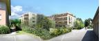 Programme neuf La Motte Servolex Savoie 74028285 Cp immobilier