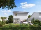Programme neuf Perrignier Haute Savoie 74028286 Cp immobilier