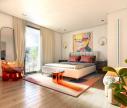 Programme neuf Annemasse Haute Savoie 74028287 Cp immobilier