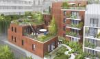 Programme neuf Aix Les Bains Savoie 7402828 Cp immobilier