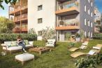 Programme neuf Annemasse Haute Savoie 74028292 Cp immobilier