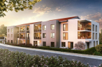 Programme neuf Segny Ain 74028293 Cp immobilier