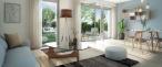 Programme neuf Aix Les Bains Savoie 74028295 Cp immobilier