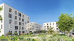 Programme neuf Roubaix Nord 74028296 Cp immobilier