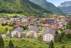 Programme neuf Thones Haute Savoie 74028297 Cp immobilier