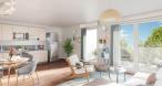 Programme neuf Aix Les Bains Savoie 7402829 Cp immobilier
