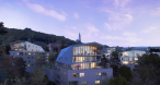Programme neuf Annecy Haute Savoie 7402830 Cp immobilier